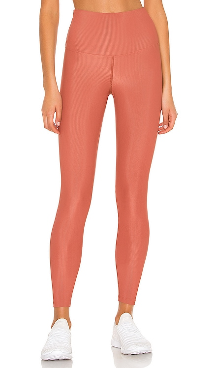 Rib Legging BEACH RIOT $84 BEST SELLER