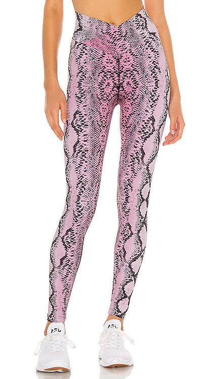 Cara Legging BEACH RIOT $98 BEST SELLER