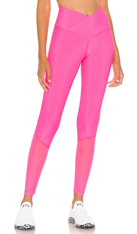 LEGGINGS KATRINA BEACH RIOT $98 BEST SELLER