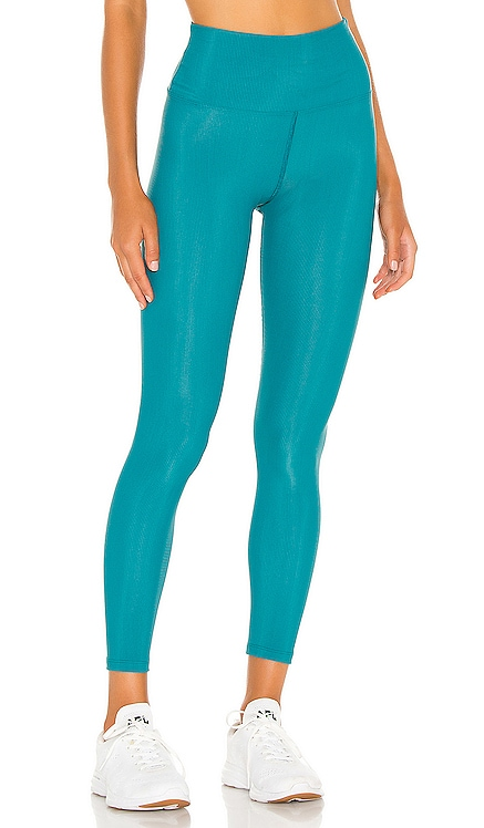 LEGGINGS AYLA BEACH RIOT $84