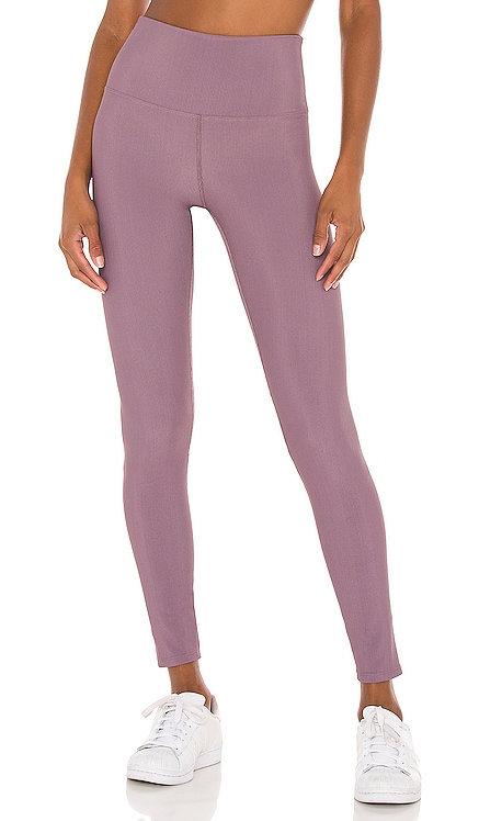 LEGGINGS AYLA BEACH RIOT $88