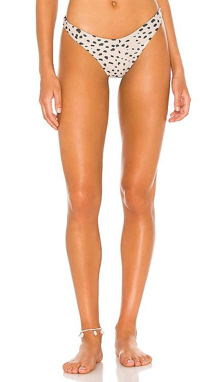 Island Bikini Bottom BEACH RIOT $78