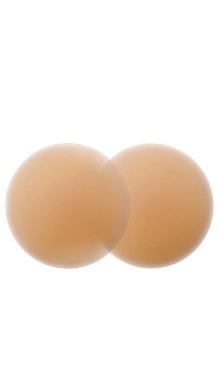 Nippies Skin Size 2 Bristols6 $27 (FINAL SALE) BEST SELLER