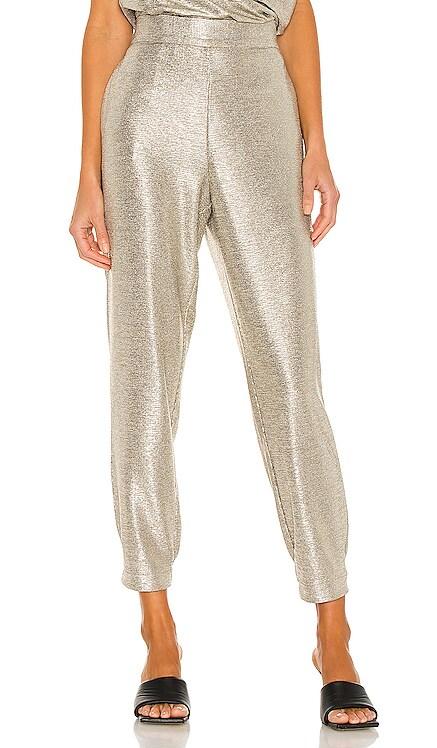 Rita Pull On Pant Brochu Walker $197