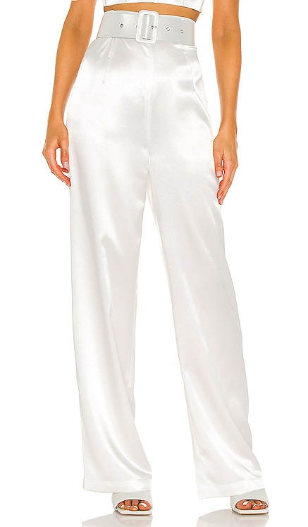 PANTALON CAPRI Bronx and Banco $380 NOUVEAU