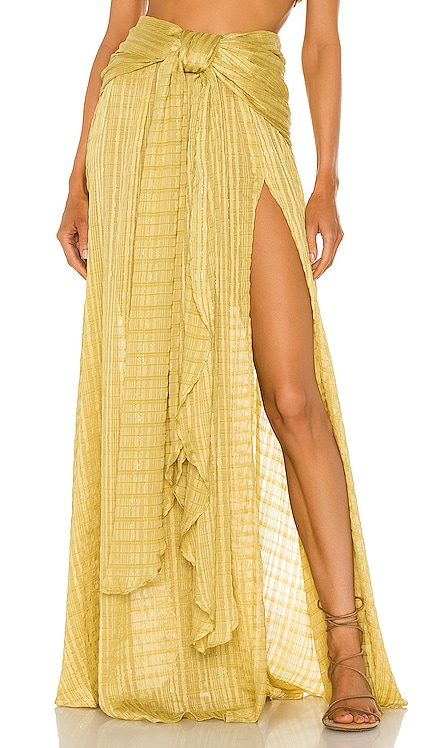 Sydney Skirt Bronx and Banco $650