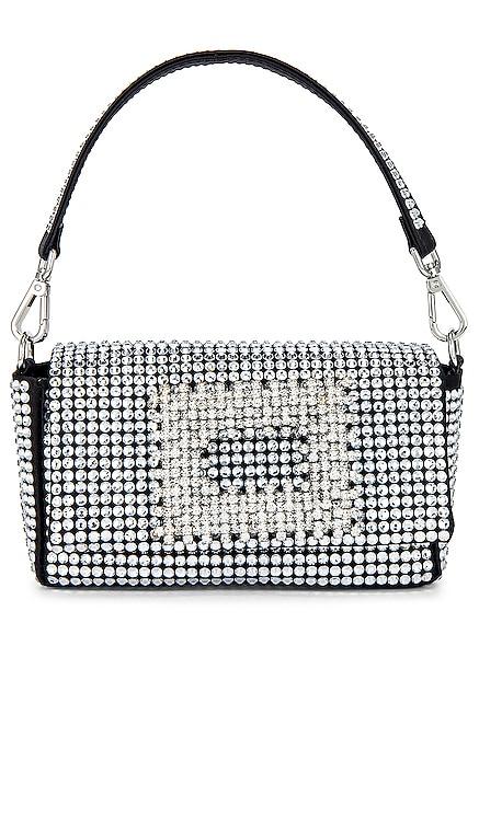X REVOLVE Waist Strap Bag Bronx and Banco $690 NEW
