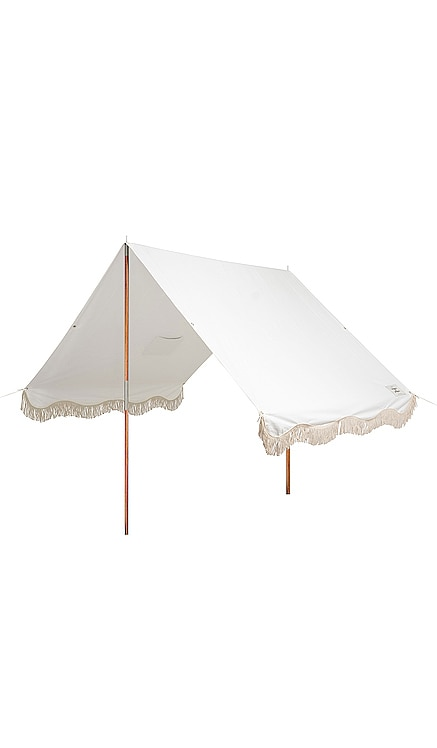 Premium Beach Tent business & pleasure co. $299