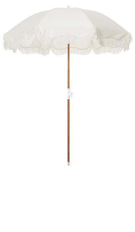 Holiday Beach Umbrella business & pleasure co. $179 BEST SELLER