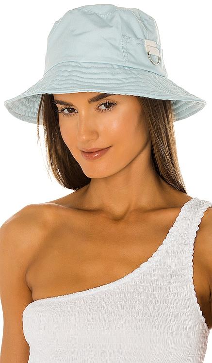 Bucket Hat business & pleasure co. $59