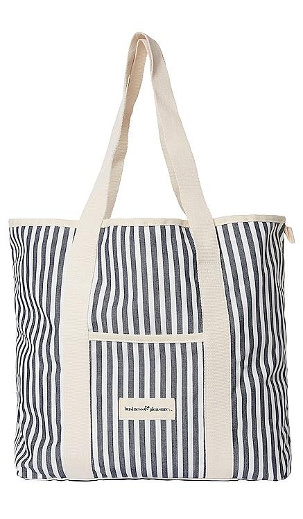 The Beach Bag business & pleasure co. $59
