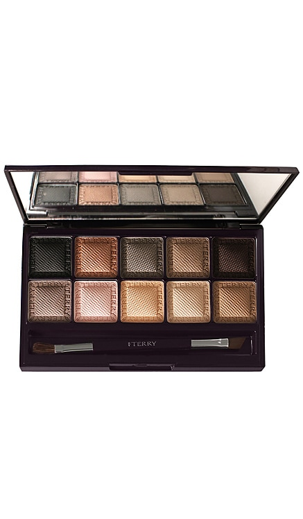 Eye Designer Palette By Terry $96