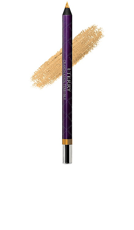 Crayon Khol Terrybly Multicare Eye Definer By Terry $35