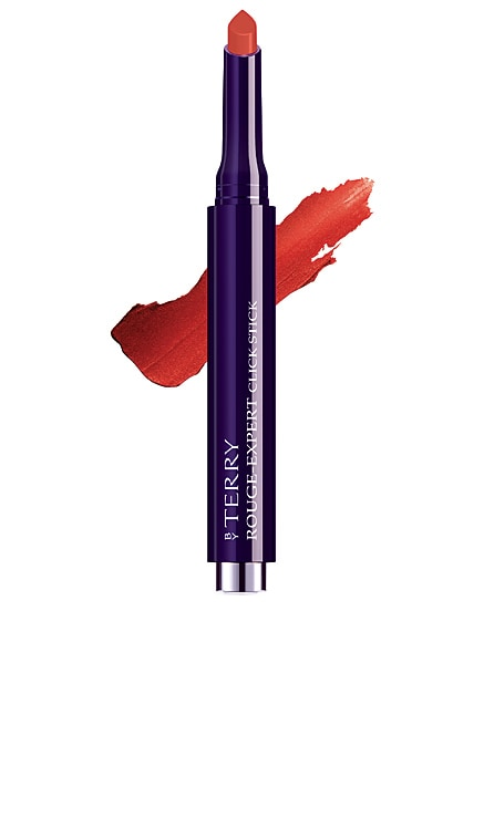 Rouge-Expert Click Stick By Terry $32