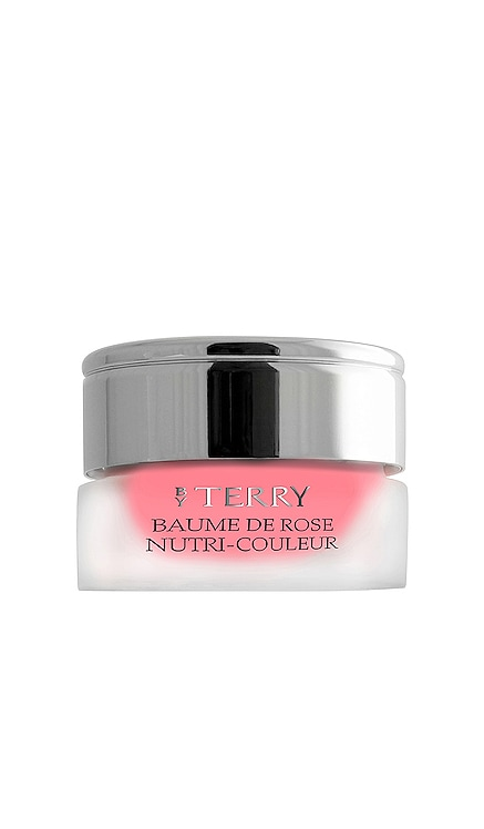 Baume De Rose Nutri Couleur By Terry $56