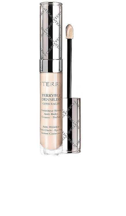 ANTI-CERNES TERRYBLY DENSILISS By Terry $69