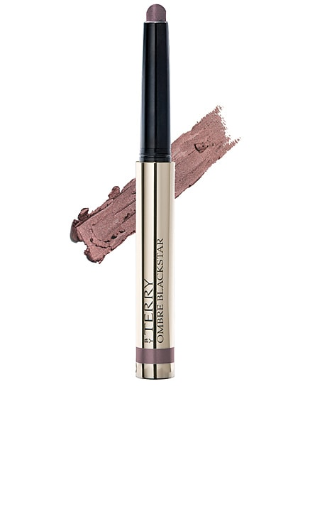 Ombre Blackstar Eyeshadow By Terry $38