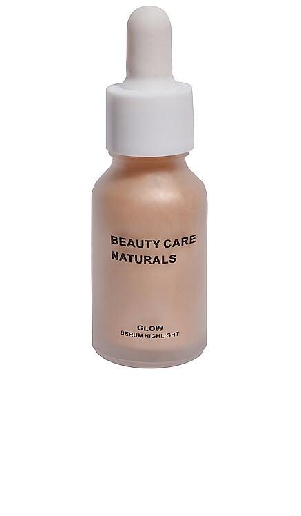 Glow Serum Highlight BEAUTY CARE NATURALS $30
