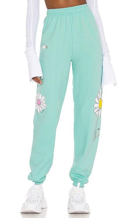 In Bloom Sweatpant By Samii Ryan $70