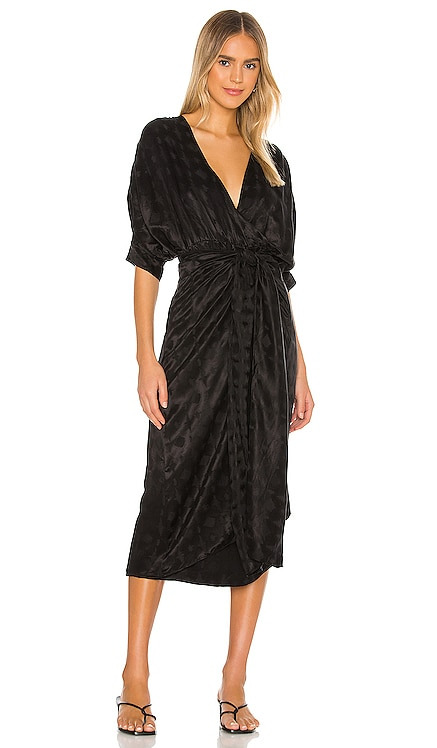 Sami Dress Callahan $128 NEW ARRIVAL