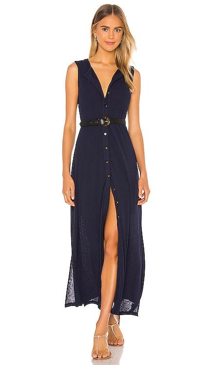 Mira Dress Callahan $88 BEST SELLER