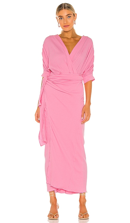Women S Pink Dresses Resort 2020 Collection Free Shipping And Returns Pink size small in excellent condition. women s pink dresses resort 2020