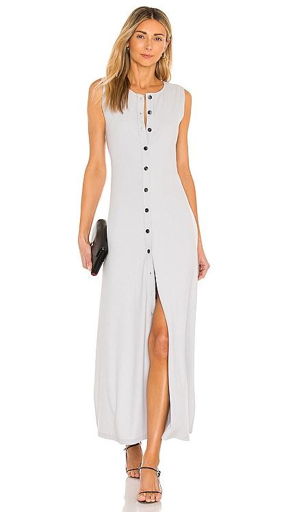 Mira Dress Callahan $98