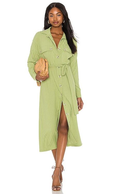 LIR ドレス Callahan $138