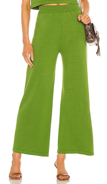 Julia Pant Callahan $110 NEW