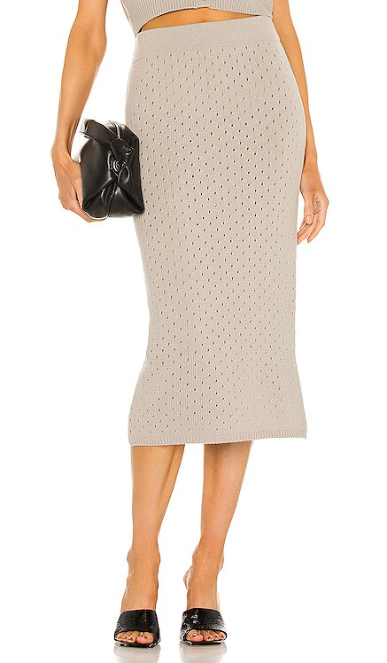 Genny Skirt Callahan $88 NEW