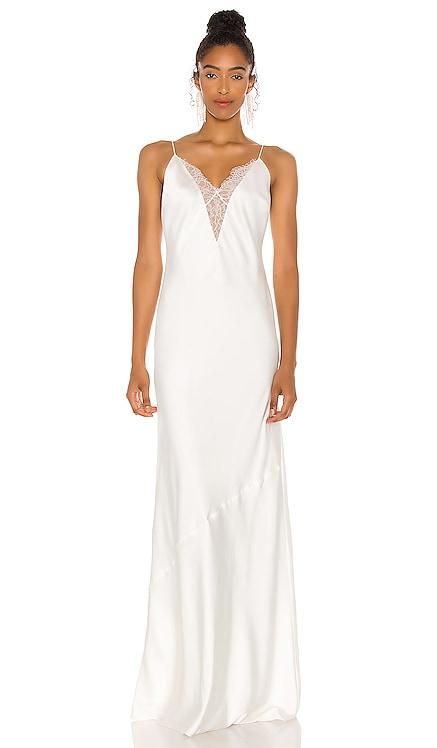 Colby Gown CAMI NYC $473