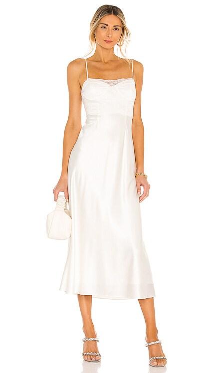 Baley Dress CAMI NYC $498 Wedding