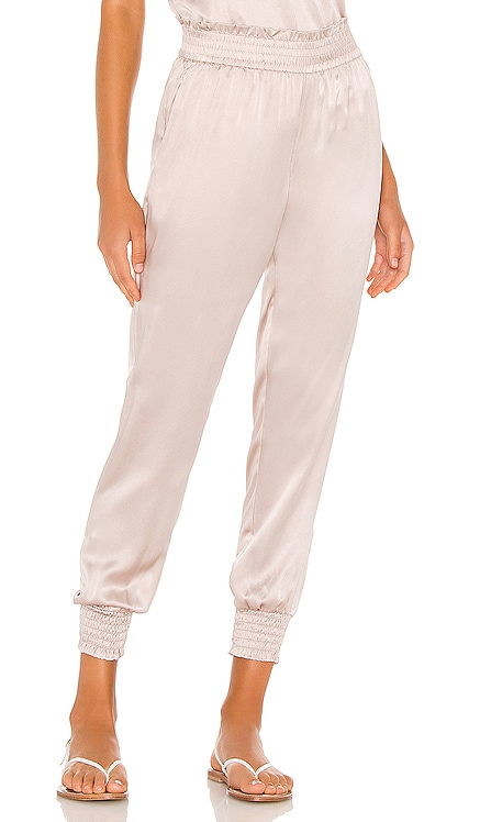 The Selbie Pant CAMI NYC $260