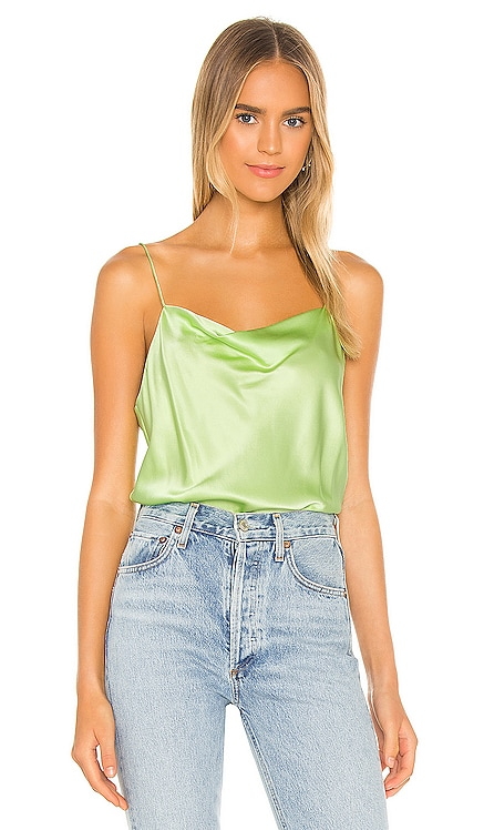 CARACO AXEL CAMI NYC $165 BEST SELLER