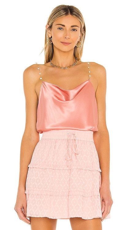 CARACO BUSY CAMI NYC $198 BEST SELLER