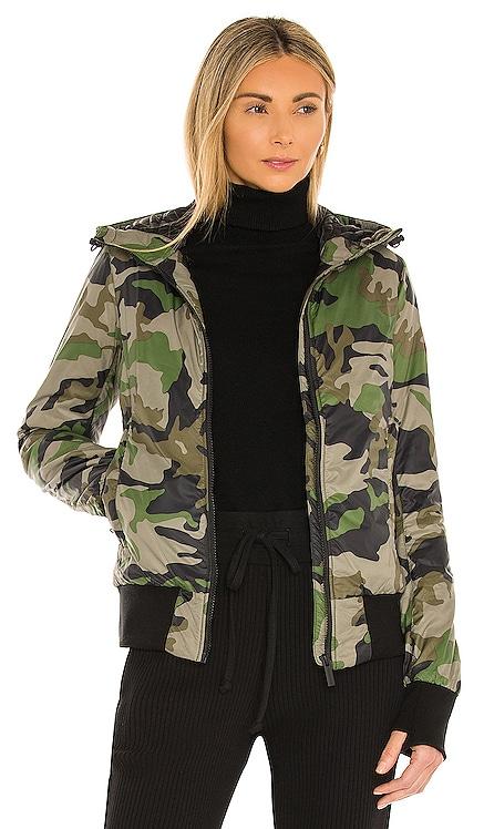 Dore Hoody Jacket Canada Goose $575