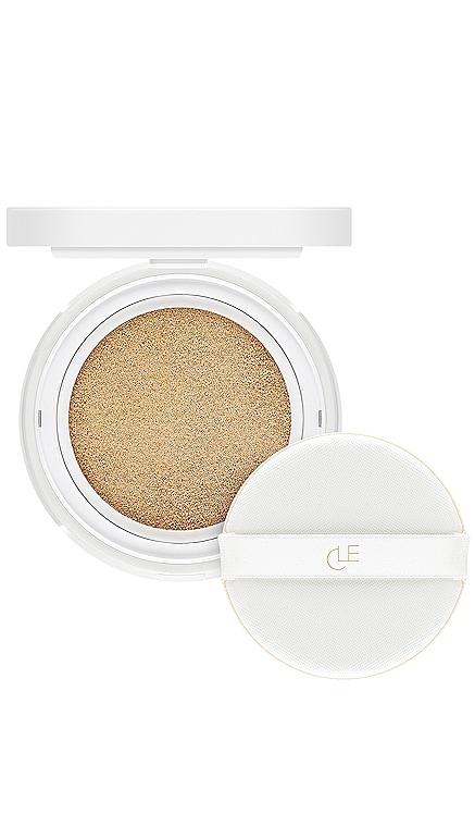 Essence Moonlighter Cushion Cle Cosmetics $30