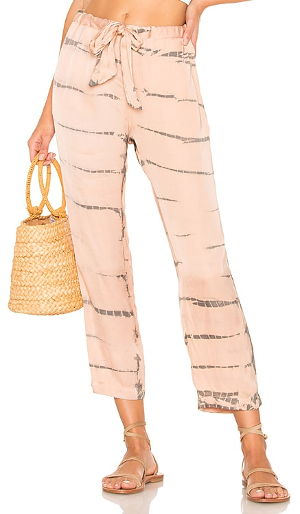 Day Pant Cali Dreaming $97