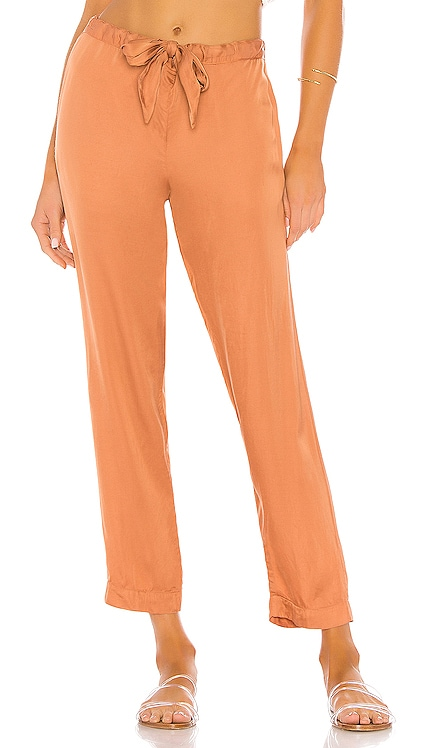 Day Pant Cali Dreaming $136