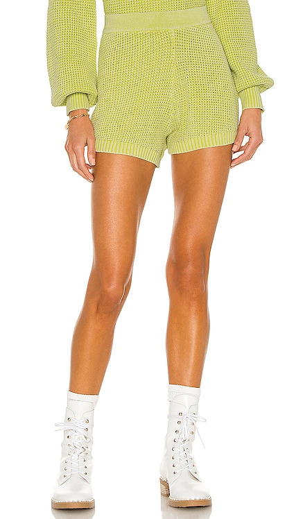 Shorts Central Park West $130 NEW
