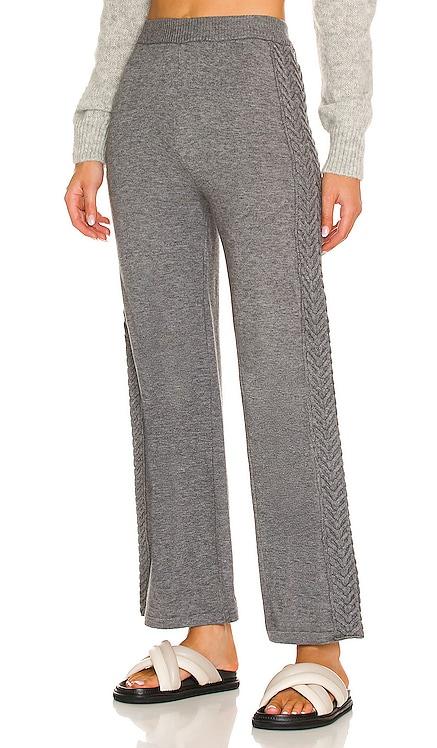 Myles Cable Pants Central Park West $152 NEW