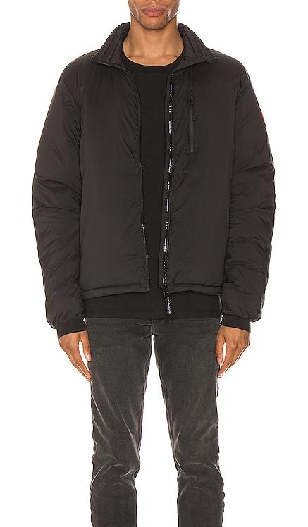 Lodge Jacket Canada Goose $525 BEST SELLER