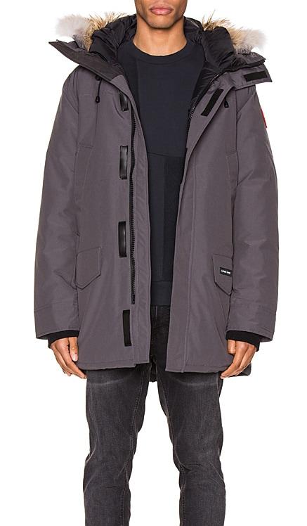 Langford Jacket Canada Goose $995