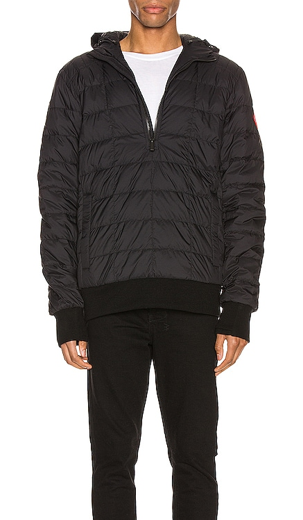 Wilmington Jacket Canada Goose $550