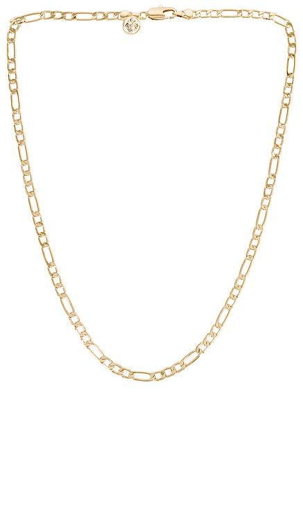 Maria Figaro Necklace Child of Wild $58