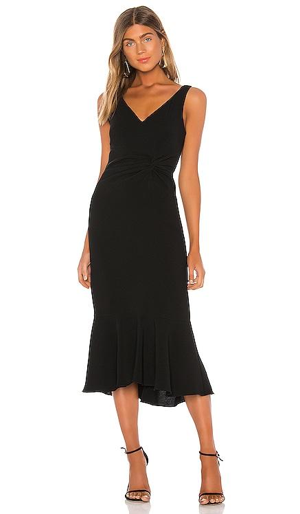Adira Dress Cinq a Sept $425