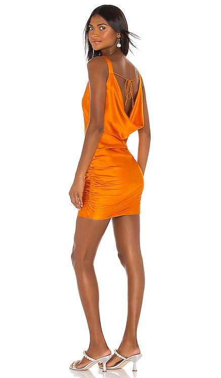 Jerie Dress Cinq a Sept $395 BEST SELLER