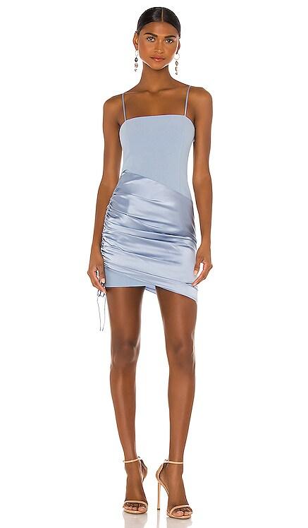 Juliette Dress Cinq a Sept $495 NEW