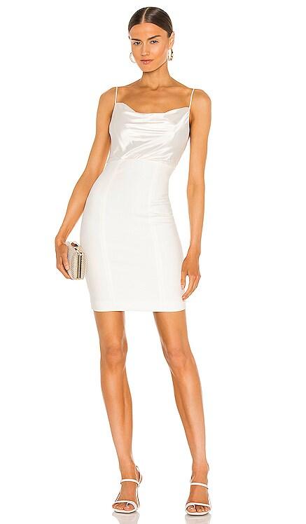 Karina Dress Cinq a Sept $425 NEW