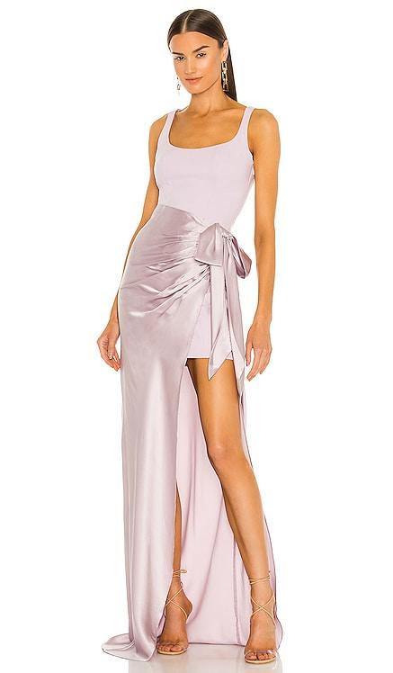 Marian Gown Cinq a Sept $695 BEST SELLER